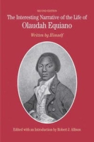The Interesting Narrative of the Life of Olaudah Equiano: Written by Himself артикул 4213c.